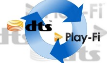 DTS Play-Fi Overview