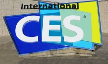 CES 2015 News and Show Floor Coverage – Day 1